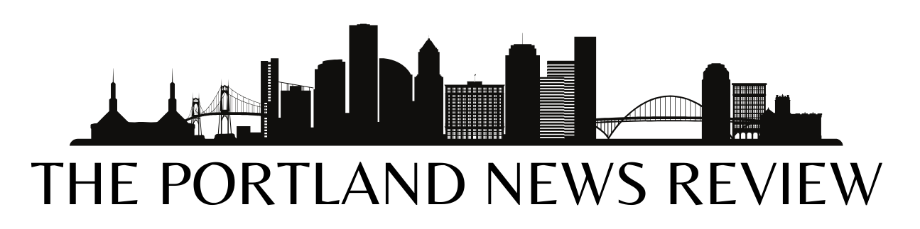 Portland News Review